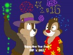 2boys chip congratulation dale fireworks new_year night tomarmstrong20 // 1600x1200 // 357.6KB