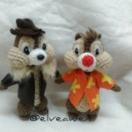 2boys chip dale doll elveawen stuff // 1024x1024 // 152.9KB