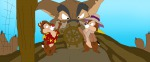 3boys boat chip dale don_karnage finger talespin tomarmstrong20 // 1920x800 // 217.0KB