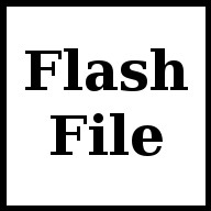 3d alistair flash_file gadget // 960x540 // 3.0MB