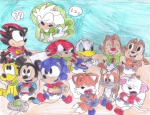 angry baby chip closed_eye crossover dale diaper donald_duck game joystick knuckles koopateen007 mickey_mouse miles_prower pillow pluto robot saliva shirt sit sleep sonic sonic_the_hedgehog young // 1280x989 // 441.4KB