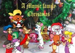 an_american_tail arm-in-arm ball bernard crossover fievel fun gadget garland gift jerry kiss miss_bianca mrs_brisby photo pinky pinky_and_the_brain raggyrabbit santa_hat the_brain the_rescuers the_rescuers_down_under the_secret_of_nimh tom_and_jerry tree xmas // 3508x2480 // 2.2MB