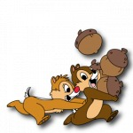 2boys acorn chip dale domejohnny run // 325x325 // 34.2KB
