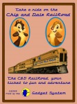 abris chip dale gadget jude_uecker picture train // 768x1024 // 100.4KB