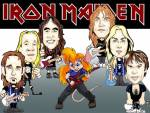 alex_fox collage gadget guitar iron_maiden pants playing shirt shoes // 661x498 // 333.7KB