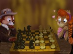 alex_fox chess chip game hearts in_love play tammy wallpaper // 1024x768 // 435.1KB