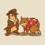 2boys all_four chip dale fur whostonyramos-dsn // 500x500 // 173.2KB