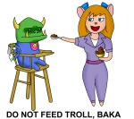 eating food gadget spoon stool troll нет_автора // 1563x1386 // 632.8KB