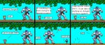 comix fat_cat gadget hardsuit pixelart red_sonic robot tree // 697x299 // 29.1KB