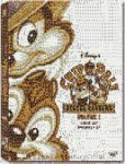 chip cover dale mosaic pupspals rr_logo // 718x938 // 154.2KB