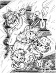 chip dale falling gadget key matt_plotecher monterey_jack zipper // 551x720 // 179.7KB